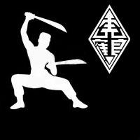 Nábor Kung Fu