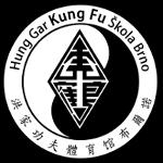 Hung Gar Kung-fu škola Brno