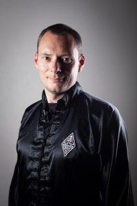 Jiří Holáň