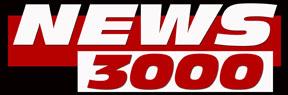 news 3000
