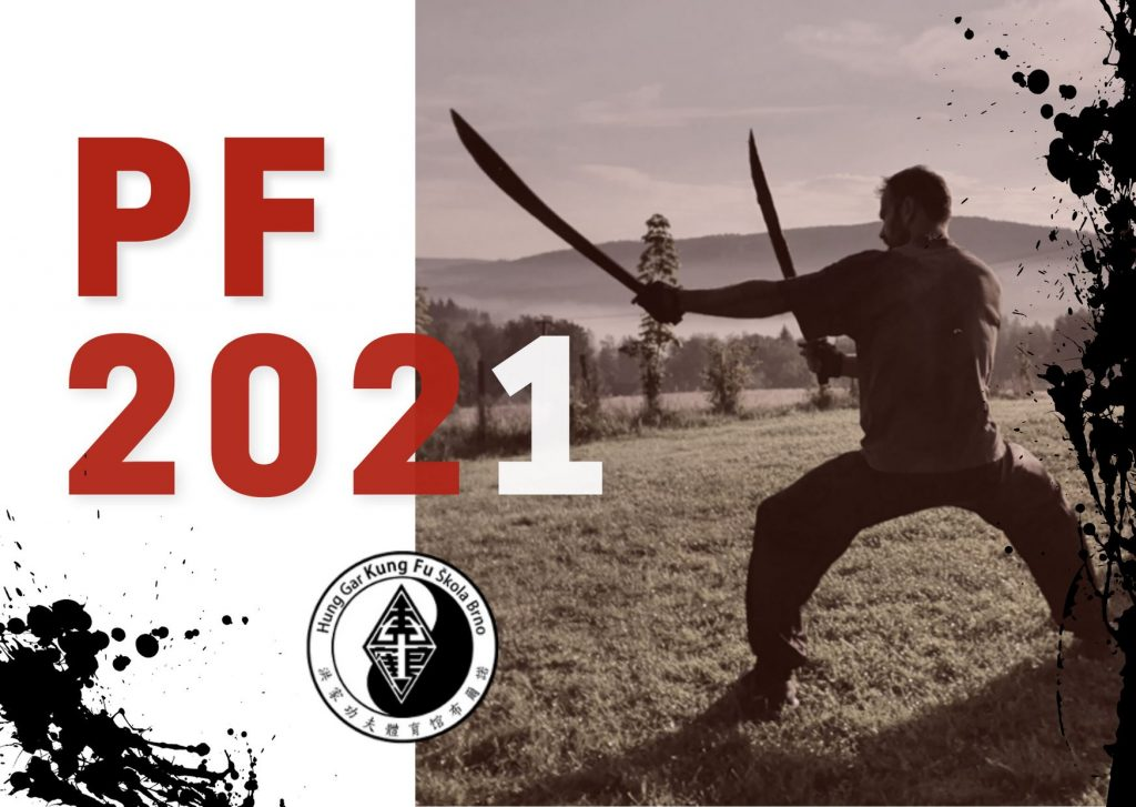 PF 2021 kung-fu